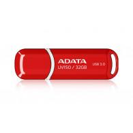 ADATA 32GB DashDrive UV150 USB flash drive USB Type-A 3.2 Gen 1 (3.1 Gen 1) Red