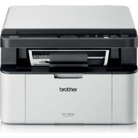 Brother DCP-1623WE multifunctional Laser 2400 x 600 DPI 20 ppm A4