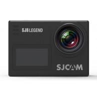 Sports camera SJCAM SJ6 Legend
