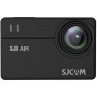 Sports camera SJCAM SJ8 Air