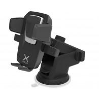 KRUX universal car holder for a smartphone