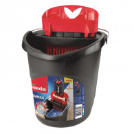 Bucket Vileda UltraMax 157870