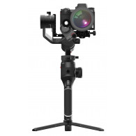 Stabilizer Moza AirCross 2 Professional Kit