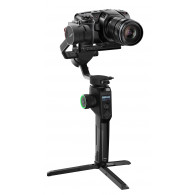 Stabilizer Moza AirCross 2