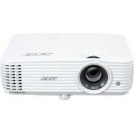 Acer H6815BD data projector Standard throw projector 4000 ANSI lumens DLP 2160p (3840x2160) 3D White