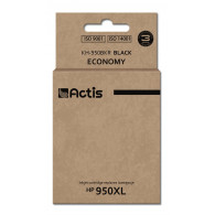 Actis black ink cartridge for HP (HP 950XL CN045AE replacement) standard