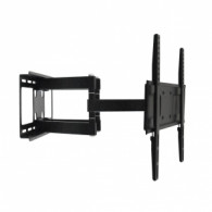 "ART AR-70 TV mount 139.7 cm (55"") Black"