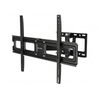 "BLOW TV LCD HQ 32 ""-65"" handle with articulated joint"