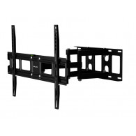 "BLOW TV LCD HQ 32 ""-65"" handle with double joint"