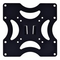 "Digitus DA-90310-1 TV mount 94 cm (37"") Black"
