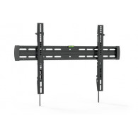 "Digitus DA-90352 TV mount 177.8 cm (70"") Black"