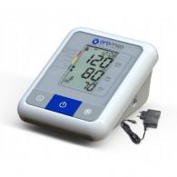 HI-TECH MEDICAL ORO-N1 BASIC+ZAS blood pressure unit Upper arm Automatic