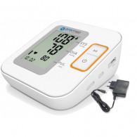 HI-TECH MEDICAL ORO-N2 BASIC+ZAS blood pressure unit Upper arm Automatic