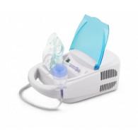 Esperanza ECN002 nebulizer