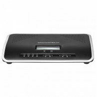 Grandstream Networks UCM6204 Private Branch Exchange (PBX) system IP PBX (private & packet-switched) system 500 user(s)