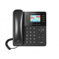 Grandstream Networks GXP2135 IP phone Black 8 lines TFT