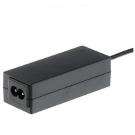 Akyga AK-ND-23 power adapter/inverter Indoor 40 W Black