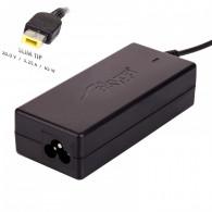 Akyga AK-ND-24 power adapter/inverter Indoor 65 W Black