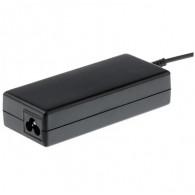 Akyga AK-ND-27 power adapter/inverter Indoor 90 W Black