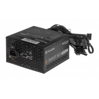 Power supply Thermaltake Smart BX1 PS-SPD-0650NNSABE-1 (650 W; Active; 120 mm)