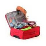 Аксесоари за пренос на багаж