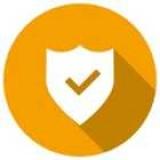 Антивирус, защита на комп. и мрежи