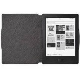 eBook аксесоари