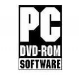Игри за настолни компютри