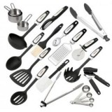 Кухненски пособия