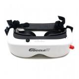 Очила за дронове