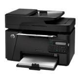 Принтери & Скенери