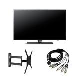 Телевизори & аксесоари