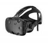 VR очила за виртуална реалност