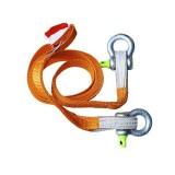 Въжета за теглене
