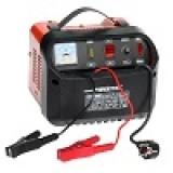 Зарядни устройства за акумулатор