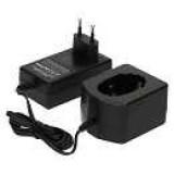 Зарядни устройства за електроинструменти