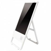 Colormetrics S4300, USB, 109,2 cm (43''), white