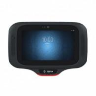 Zebra CC6000 Portrait, USB, Ethernet, Wi-Fi, 25.4 cm (10'')