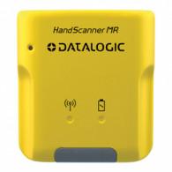 Datalogic charging station, 2 slots