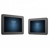 Brodit charging station (MOLEX), ET5X (10'') (protective case)
