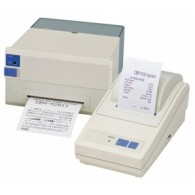 Citizen CBM-910II, RS232