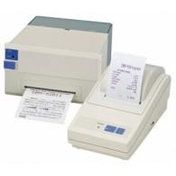 Citizen CBM-920II, RS232
