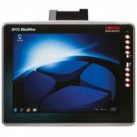 Datalogic SH15 Blackline, 110-230 VAC, USB, RS232, BT, Ethernet, Wi-Fi, 10 IoT Enterprise