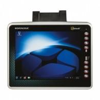 Datalogic scanner holder