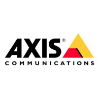 AXIS M3077-PLVE