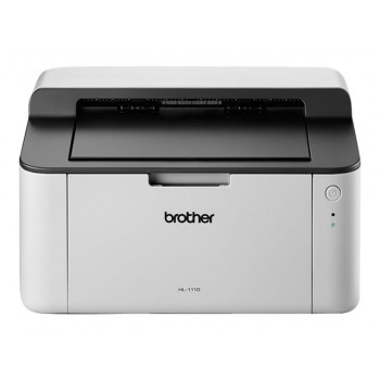 BROTHER HL1110EYJ1 Brother HL-1110E Imprimanta laser mono A4