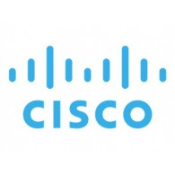 CISCO Access Point Power Injector For Aironet Access Points