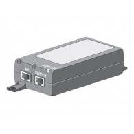 CISCO Power Injector 802.3af for AP 1600 2600 and 3600 w/o mod