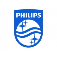 PHILIPS Stereo System DAB+ USB MP3-CD 100 W